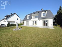 Maison à vendre 4 Chambres à Olm - Réf. 5070943