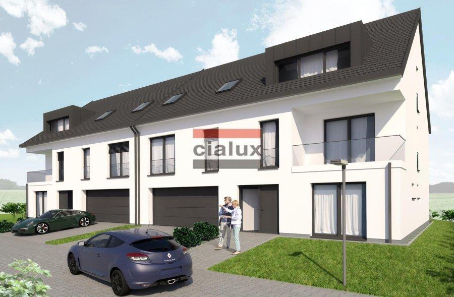acheter maison jumelée 5 chambres 310 m² michelbouch photo 1