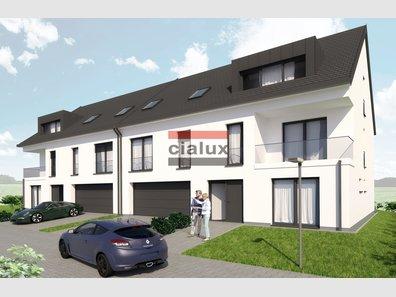Maison jumelée à vendre 5 Chambres à Michelbouch - Réf. 5804127