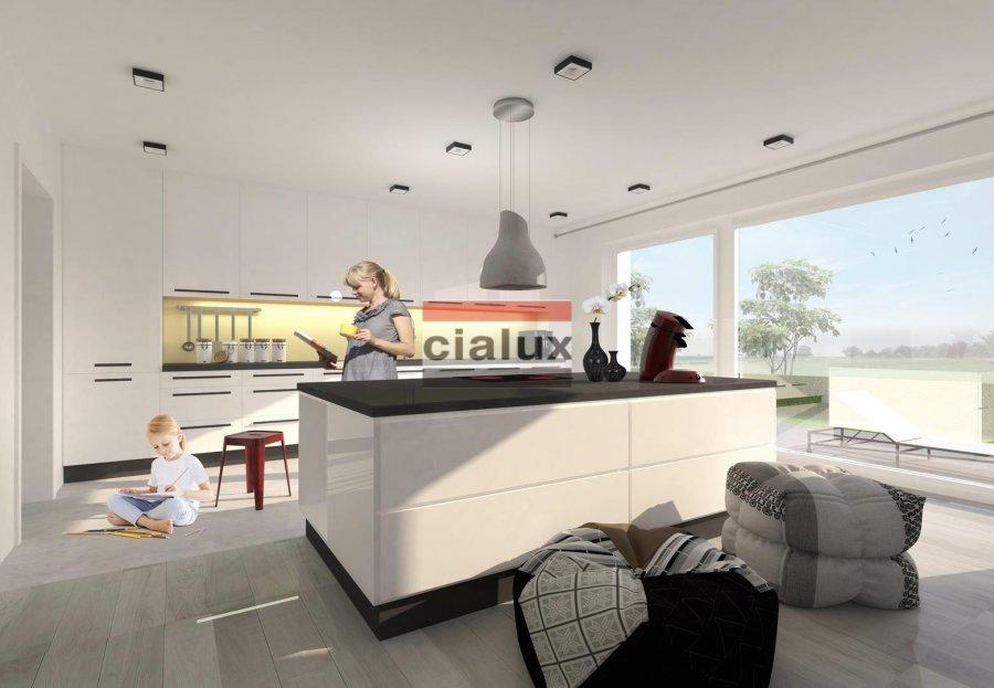 acheter maison jumelée 5 chambres 310 m² michelbouch photo 6