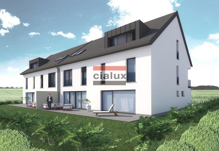 acheter maison jumelée 5 chambres 310 m² michelbouch photo 5