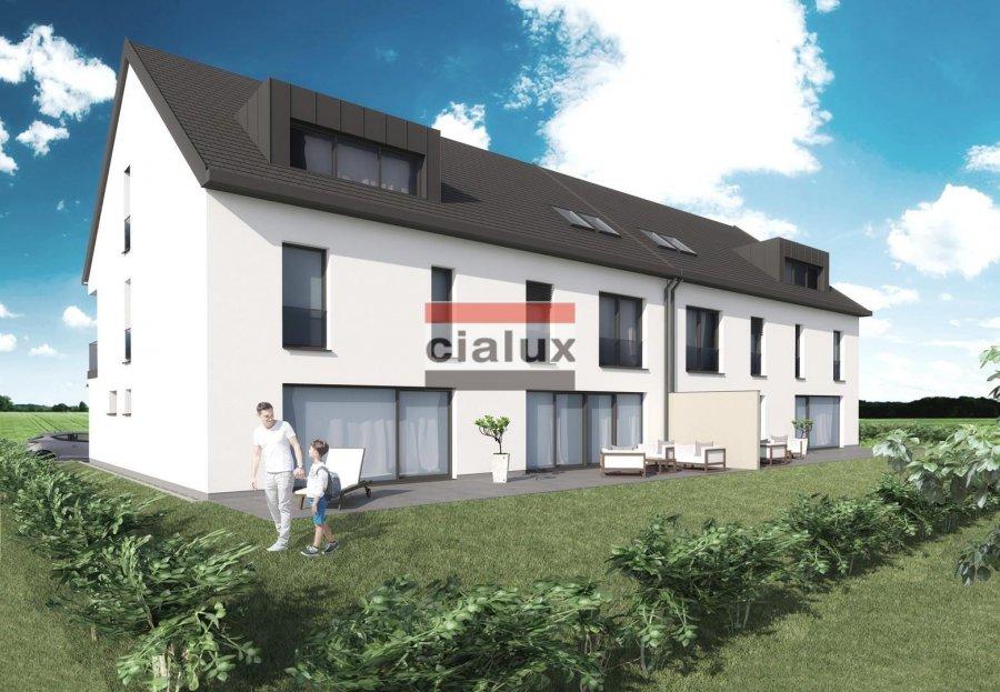 acheter maison jumelée 5 chambres 310 m² michelbouch photo 4