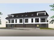 Maison jumelée à vendre 3 Chambres à Michelbouch - Réf. 5804127