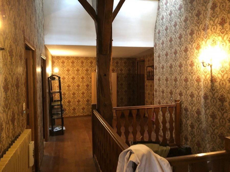 acheter maison 5 pièces 125 m² villers-le-sec photo 4