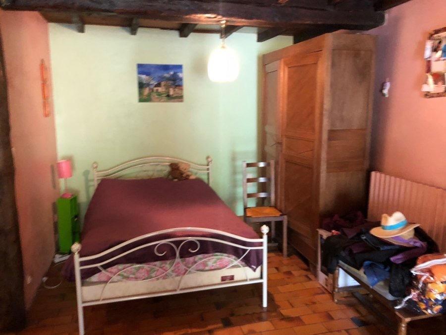 acheter maison 5 pièces 125 m² villers-le-sec photo 6