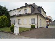 Haus zum Kauf 3 Zimmer in Soleuvre - Ref. 6860895