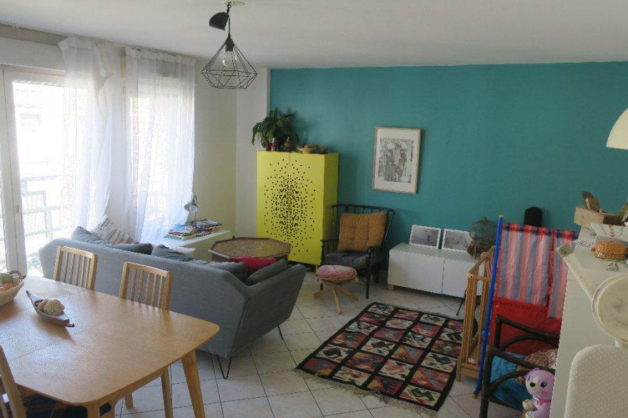 acheter appartement 4 pièces 95 m² roubaix photo 4