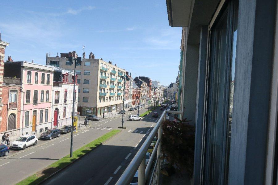 acheter appartement 4 pièces 95 m² roubaix photo 6
