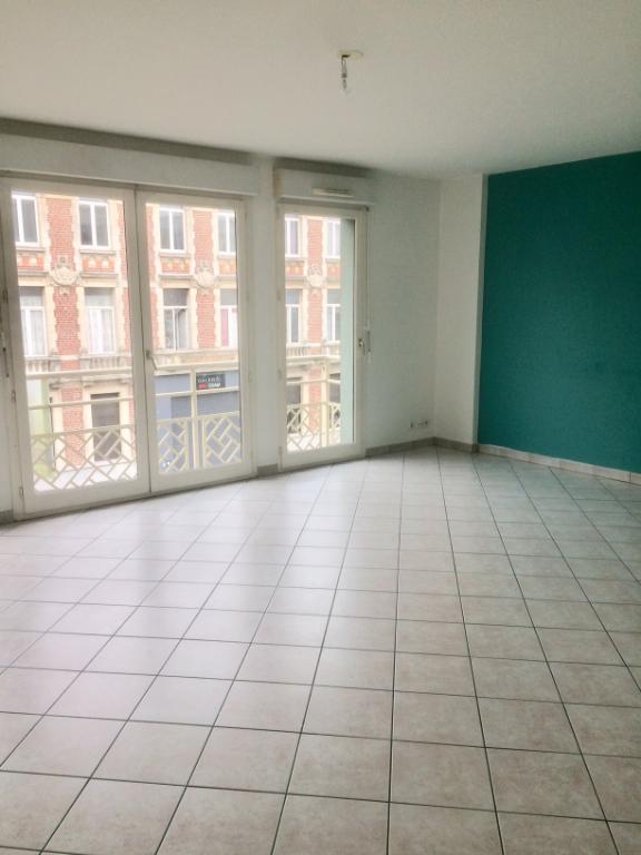 acheter appartement 4 pièces 95 m² roubaix photo 2