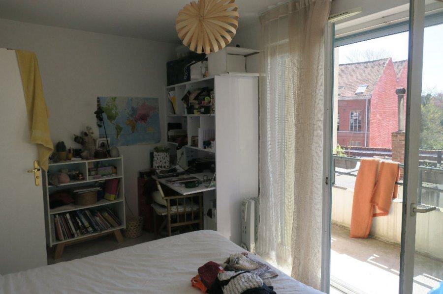 acheter appartement 4 pièces 95 m² roubaix photo 7