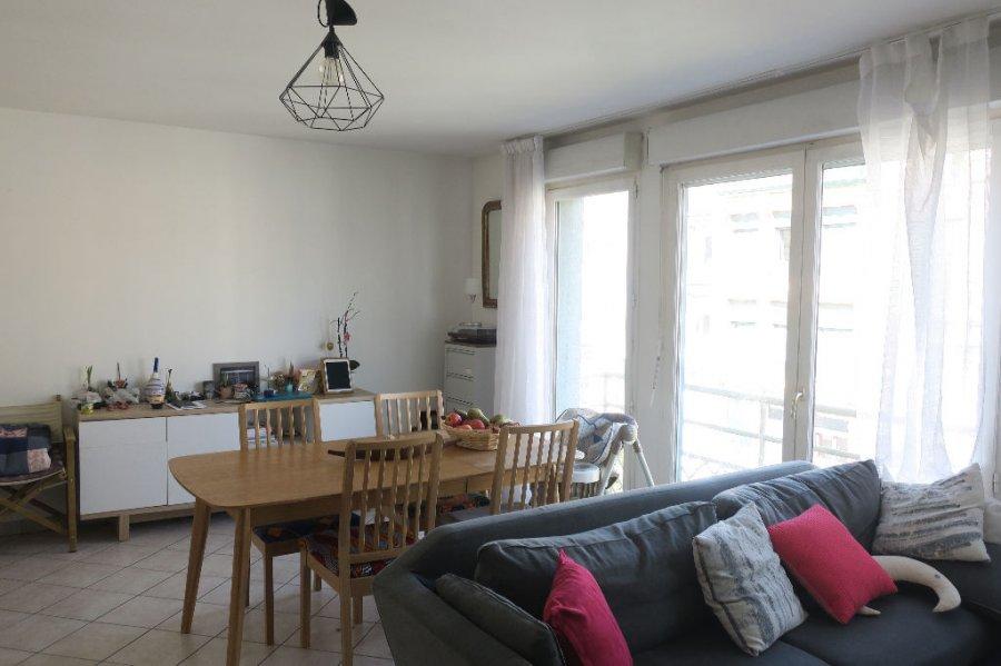 acheter appartement 4 pièces 95 m² roubaix photo 3