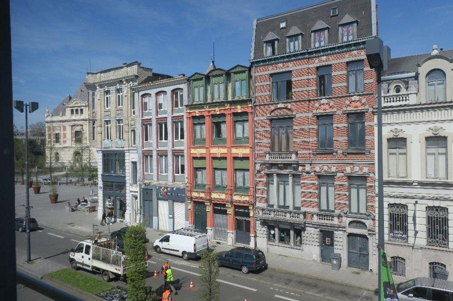 acheter appartement 4 pièces 95 m² roubaix photo 5