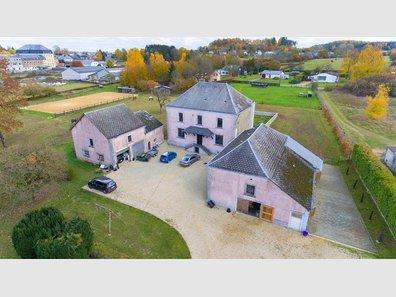 Maison à vendre à Chiny - Réf. 6156383