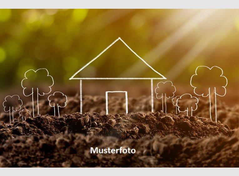 Terrain constructible à vendre à Rodalben (DE) - Réf. 7204959