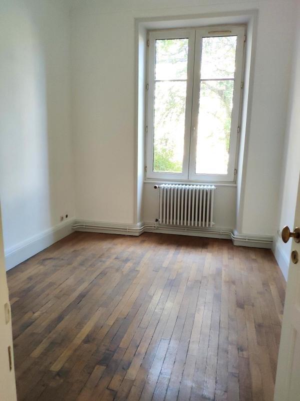 louer appartement 5 pièces 88 m² nancy photo 7