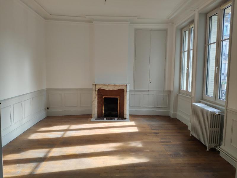 louer appartement 5 pièces 88 m² nancy photo 2