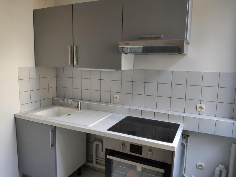 louer appartement 5 pièces 88 m² nancy photo 6