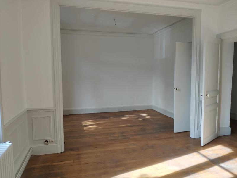 louer appartement 5 pièces 88 m² nancy photo 3