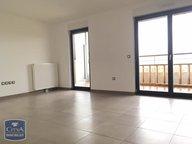 Appartement à louer F4 à Ostwald - Réf. 5640543