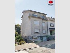 Appartement à vendre 1 Chambre à Mondercange - Réf. 6504799