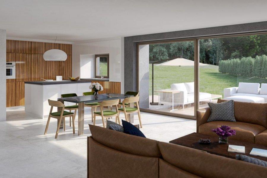 Semi Detached House For Sale 3 Bedrooms In Dondelange (LU)   Ref. 5521759