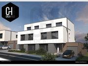 Doppelhaushälfte zum Kauf 5 Zimmer in Goetzingen - Ref. 6701407