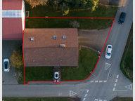 House for rent 5 bedrooms in Binsfeld - Ref. 7098719