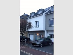 Reihenhaus zur Miete 4 Zimmer in Burmerange - Ref. 6971743