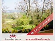 Wohnung zum Kauf 3 Zimmer in Trier - Ref. 6320479