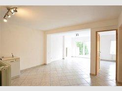 Apartment for rent 1 bedroom in Arlon - Ref. 6390111
