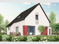 Maison à vendre F6 à Urschenheim - Réf. 6263135