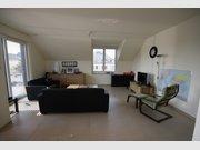 Penthouse à louer 3 Chambres à Luxembourg-Belair - Réf. 5874015
