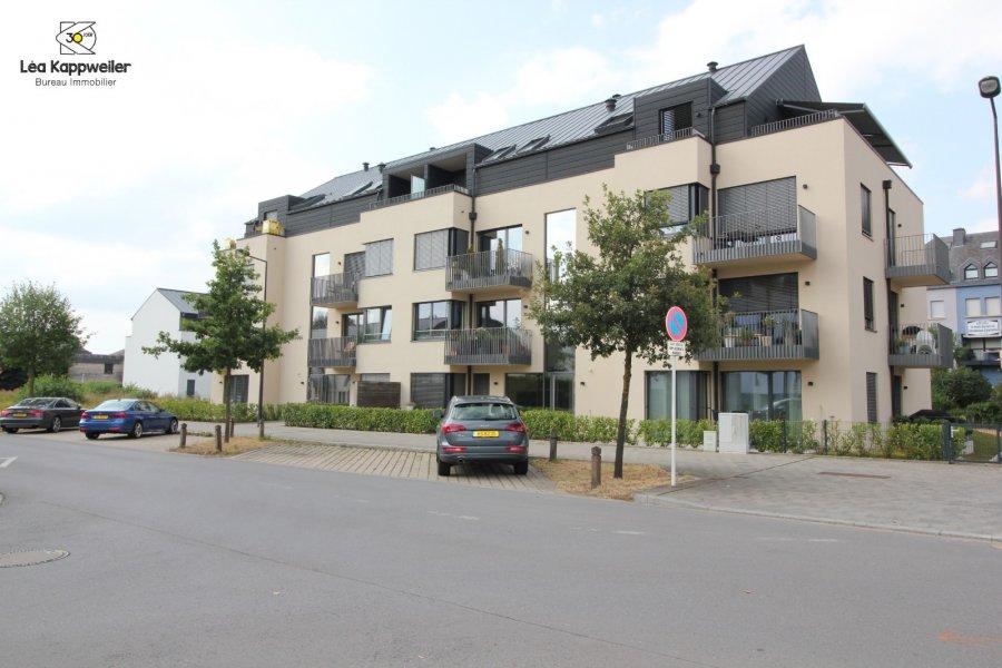 ▷ penthouse wohnung mieten u luxembourg belair u  m² u