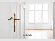 Appartement à vendre 4 Pièces à Dortmund - Réf. 7319903