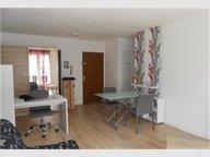 Appartement à louer F2 à Nancy - Réf. 6472031