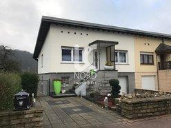 Maison jumelée à vendre 2 Chambres à Erpeldange (Ettelbruck) - Réf. 5030239