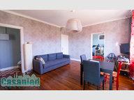Maison à vendre F5 à Boulay-Moselle - Réf. 6480223