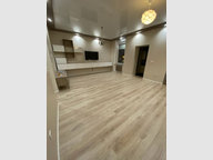 Appartement à vendre F4 à Audun-le-Tiche - Réf. 6742367