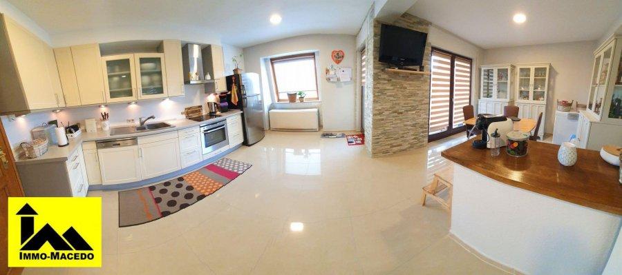 acheter penthouse 2 chambres 128 m² schieren photo 6