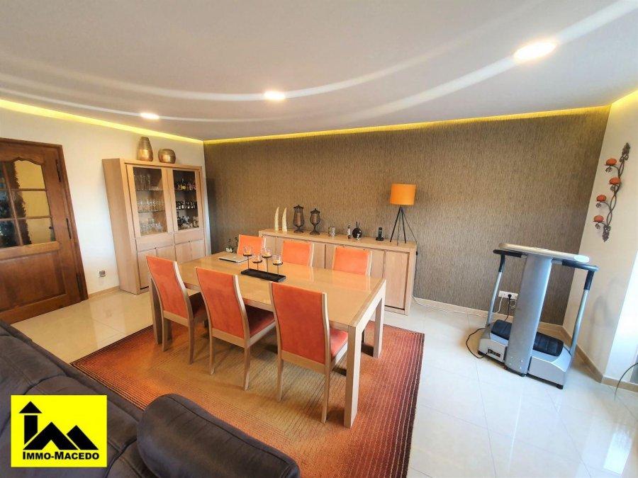 acheter penthouse 2 chambres 128 m² schieren photo 4
