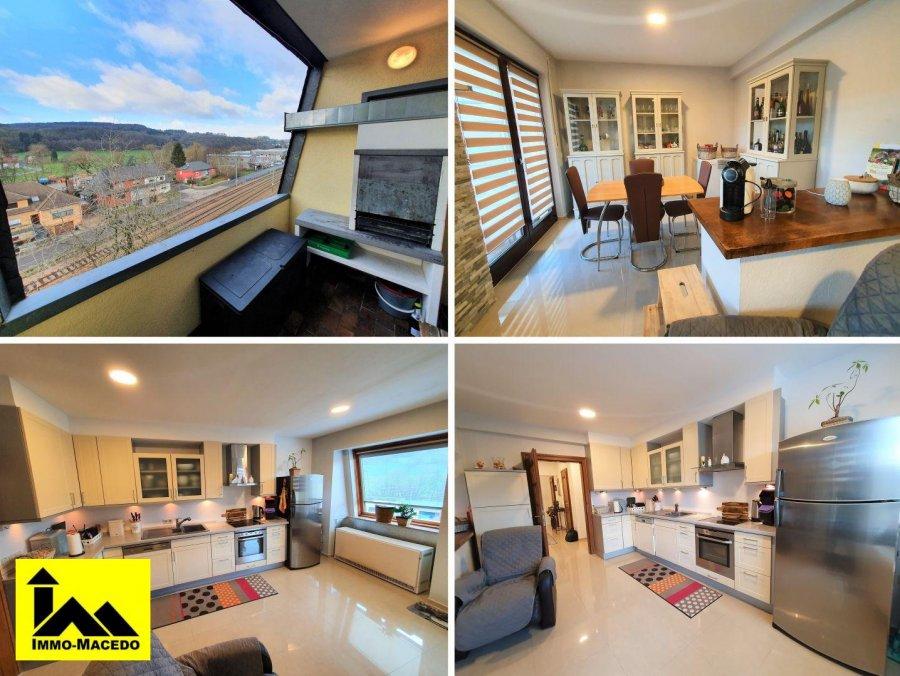 acheter penthouse 2 chambres 128 m² schieren photo 7
