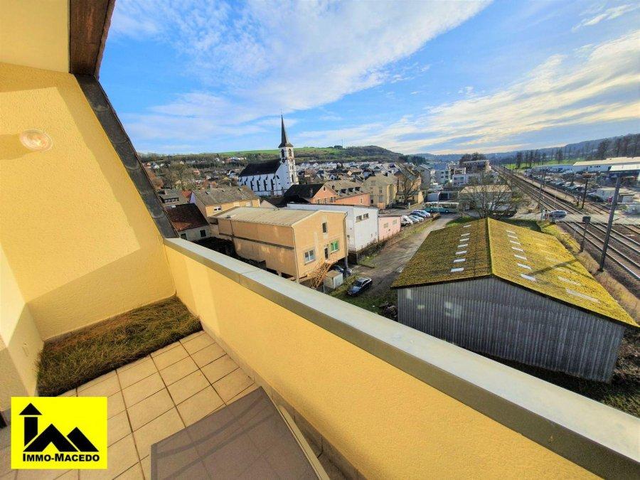 acheter penthouse 2 chambres 128 m² schieren photo 5