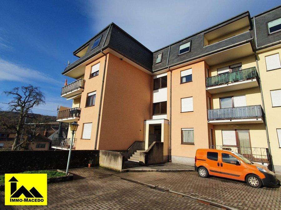 acheter penthouse 2 chambres 128 m² schieren photo 2