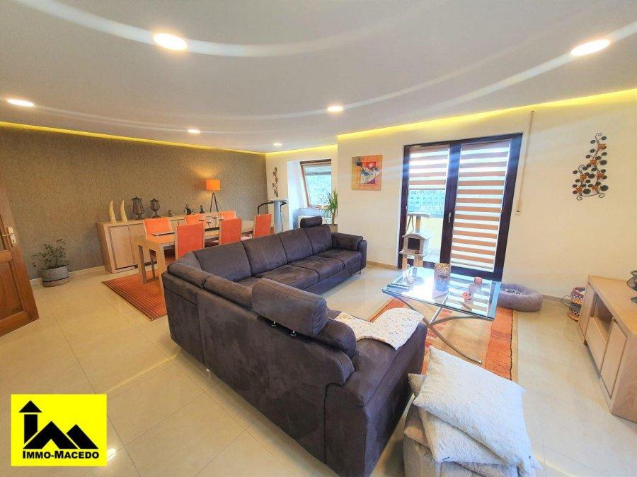 acheter penthouse 2 chambres 128 m² schieren photo 3