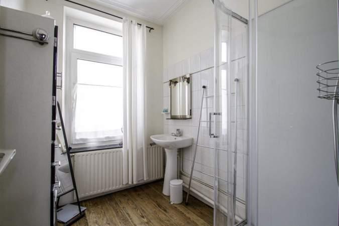 acheter maison 6 pièces 140 m² nancy photo 4