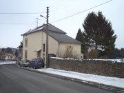 Maison mitoyenne à vendre F5 à Beuvillers - Réf. 5042527