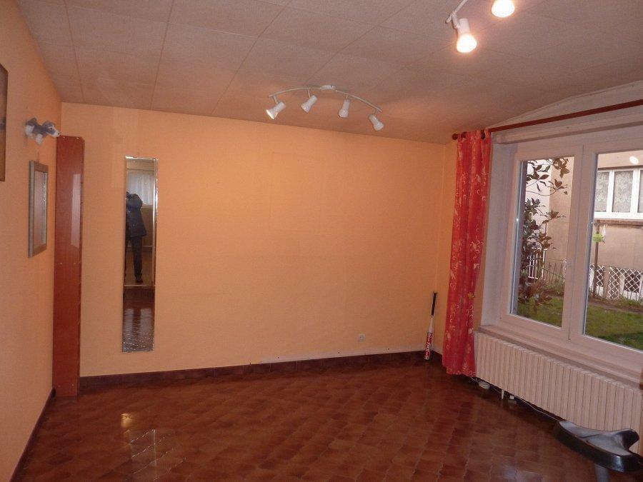 Maison à vendre F7 à Longlaville