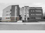 Appartement à vendre 2 Chambres à Herstal - Réf. 6226527