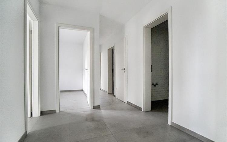 acheter appartement 0 pièce 87 m² herstal photo 4
