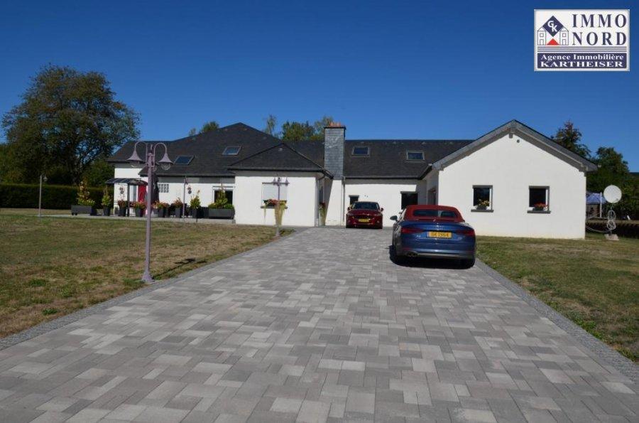 acheter maison individuelle 4 chambres 332 m² beaufort photo 1